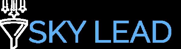 Skylead – web agency Reggio Emilia, agenzia web marketing.